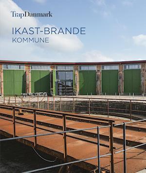 Trap Danmark - Ikast-Brande Kommune
