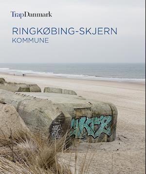 Trap Danmark - Ringkøbing-Skjern Kommune