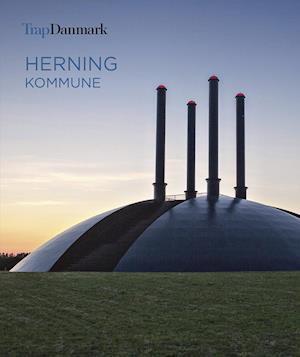 Trap Danmark - Herning Kommune