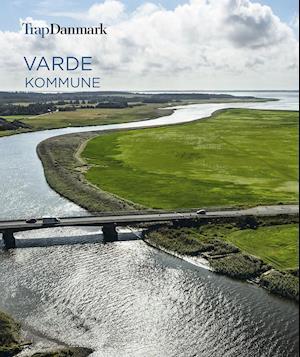 Trap Danmark: Varde Kommune