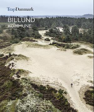 Trap Danmark: Billund Kommune