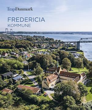 Trap Danmark: Fredericia Kommune