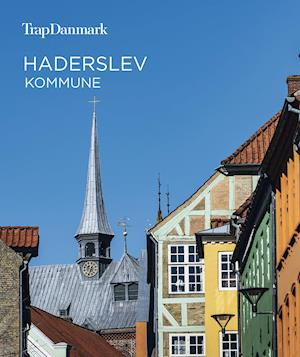 Trap Danmark: Haderslev Kommune