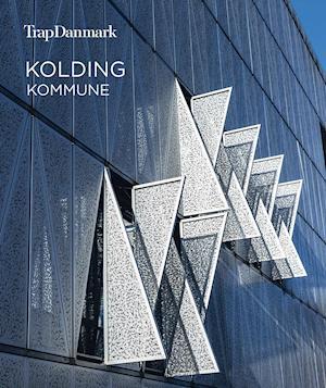 Trap Danmark: Kolding Kommune