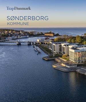 Trap Danmark: Sønderborg Kommune