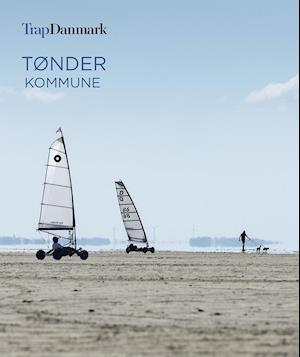 Trap Danmark: Tønder Kommune