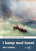 I kamp med havet af James Norman Hall, Charles Nordhoff