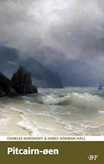 Pitcairn-øen af James Norman Hall, Charles Nordhoff