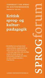 Sprogforum 60 (Sprogforum, nr. 60)