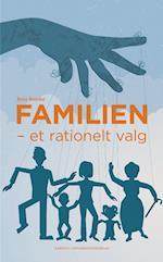 Familien af Jens Bonke