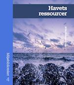 Havets ressourcer (Miljøbiblioteket, nr. 4)