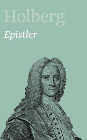 Holberg- Epistler 3