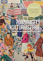 Forbrugets kulturhistorie