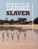 Kampen om de danske slaver