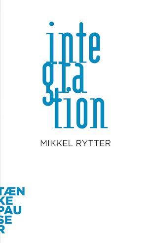 mikkel rytter – Integration fra saxo.com