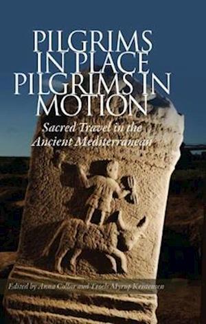 Pilgrims in Place, Pilgrims in Motion