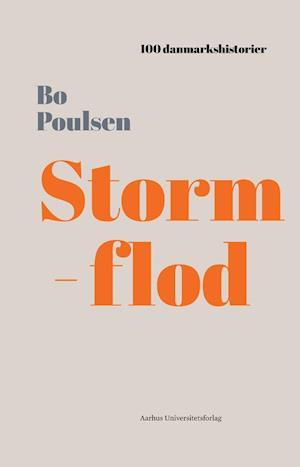 Stormflod