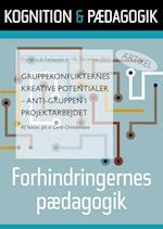 Gruppekonflikternes kreative potentialer (Artikel fra Kognition Pædagogik, nr. 106)