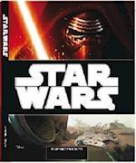 Star Wars Flashlight (Star wars)