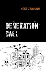 Generation call