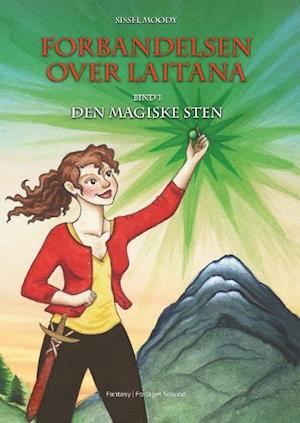 Forbandelsen Over Laitana
