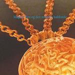 Magnus Rex og den magiske halskæde