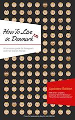 How to live in Denmark
