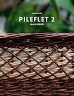 Pileflet 2