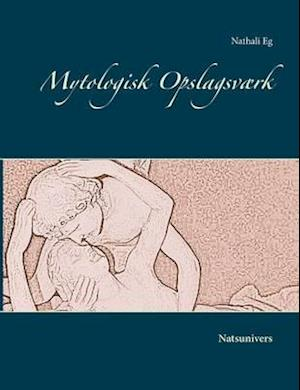 Mytologisk opslagsværk