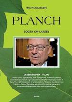 Planch. en københavner i Jylland
