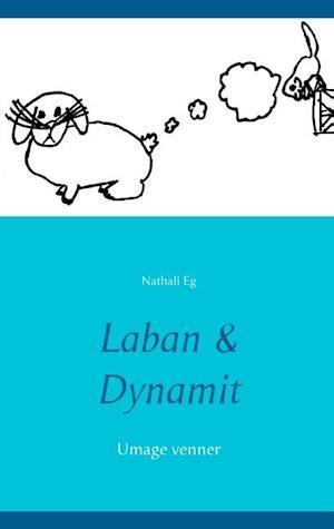 Laban & dynamit