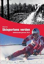 Glimt fra skisportens verden
