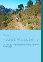 Fod på Andalusien 3