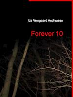 Forever 10
