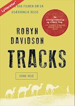 Tracks - egne veje