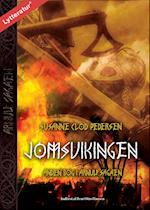 Jomsvikingen (Arnulf sagaen, nr. 2)