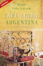 Café Linda - Argentina