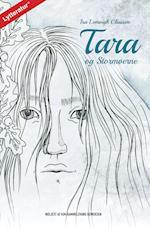 Tara og Stormøerne (Tara, nr. 2)