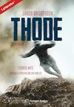 Thode
