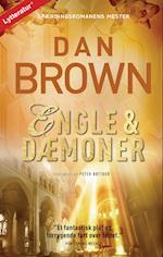 Engle & dæmoner (Robert Langdon, nr. 1)