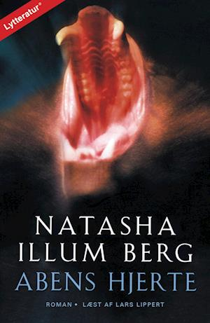 Abens hjerte af Natasha Illum Berg