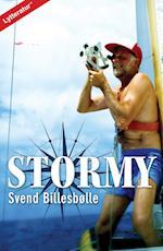 Stormy (Stormy, nr. 1)