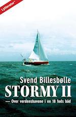Stormy II (Stormy, nr. 2)