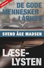 De gode mennesker i Århus / Læselysten