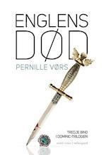 Englens død (Dominic trilogien, nr. 3)