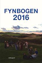 Fynbogen