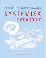Systemisk pædagogik