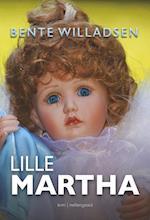 Lille Martha