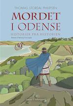 Mordet i Odense af Thomas Stordal Philipsen