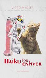 Haiku for enhver